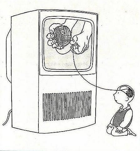 TV_&_Brain